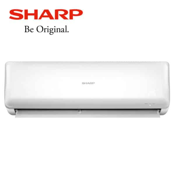 Sharp AH-XC9VX fan coil unit