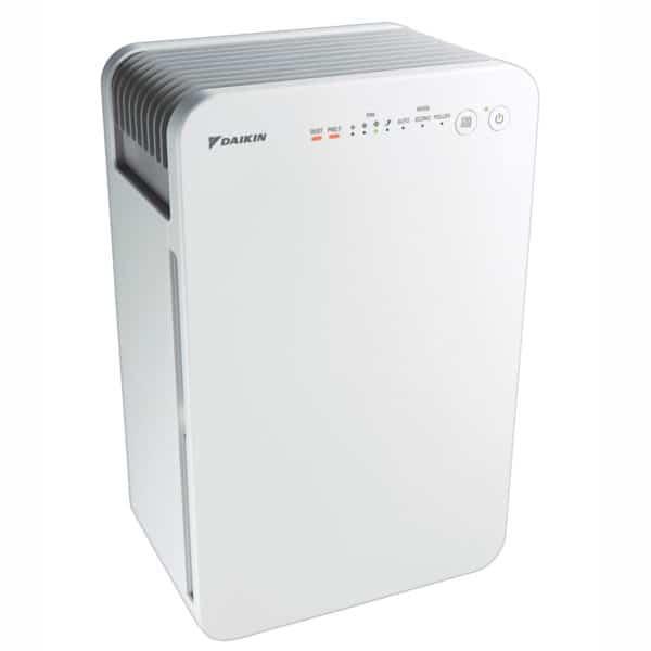 MC30VVM-H Daikin air purifier