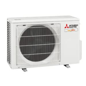 Mitsubishi Electric MXY-2G20VA2 condenser (outdoor)