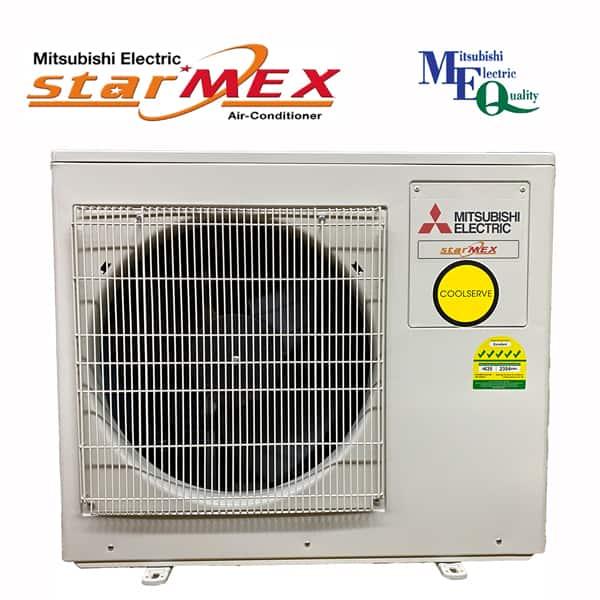 MXY-3G28VA