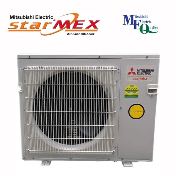 MXY-4G38VA system 4