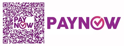 COOLSERVE PayNow